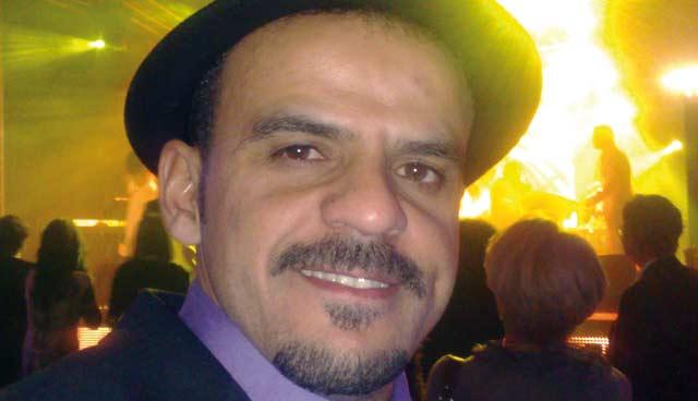 Entre tournée et tournages : Un agenda surbooké  pour Jawad Alami