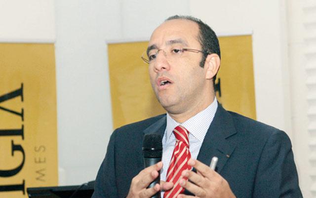 Un protocole d accord entre Prestigia et Bouygues Maroc