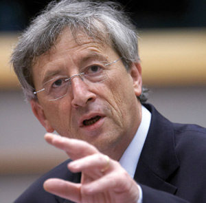 Gèce : une erreur de négligence de la zone euro