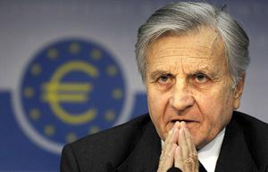 La BCE fait trembler les pays périphériques