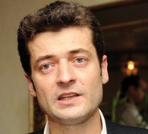 RSF regrette l'absence de diplomates européens à l'audience