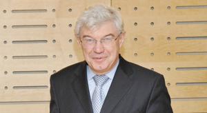 Jean-Michel Debrat : «Nous avons confiance dans l'économie marocaine»