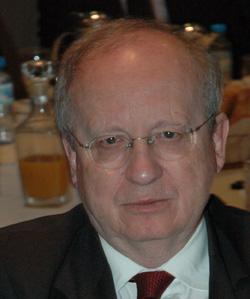 Jean Verdier : «Nous investirons 135 millions DH»