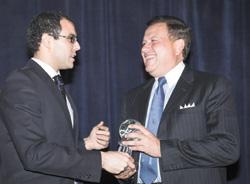 African Banker : «Lifetime Achievement Award» pour BMCE Bank