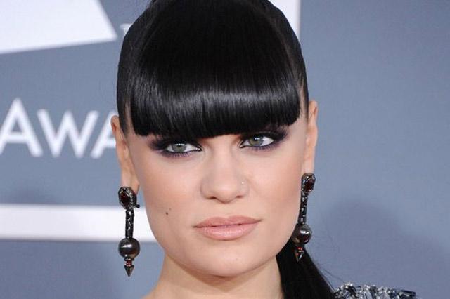 Festival Mawazine, Rythmes du Monde : La pop star Jessie J en concert  le 25 mai à Rabat
