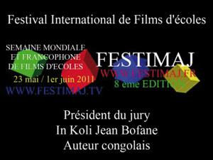Semaine mondiale et francophone de films d'écoles au Maroc : Pour promouvoir la jeune création artistique