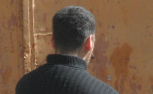 Sefrou : Un jeune drogué blesse deux policiers