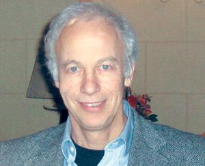 John Marks, l'homme qui traque les conflits