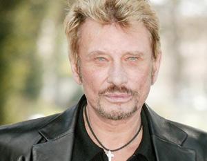 Johnny Hallyday annule la fin de sa tournée d'adieu
