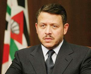 Jordanie : Les tribus dénoncent la corruption et le manque de réformes