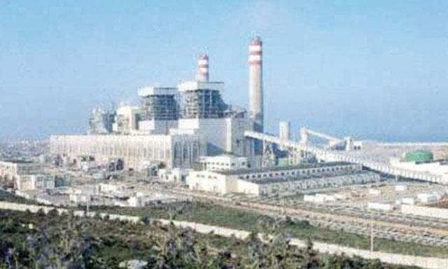 1,4 milliard de dollars de crédit pour la centrale de Jorf Lasfar