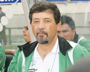 Les Verts de José Romao sur le bon chemin