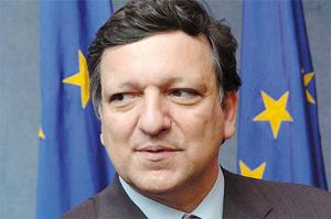 Les institutions de l'Union européenne aussi devraient se serrer la ceinture