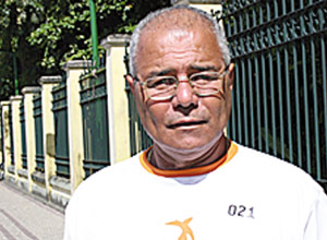 le WAC a pris le meilleur sur le FC Santos