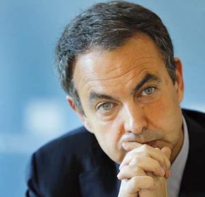 Espagne : Moody's juge la limitation du déficit public dans la Constitution