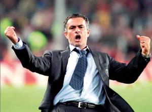 L'Inter garde le rythme, la Juventus ne renonce pas