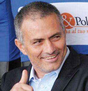 Le Real Madrid renvoie Pellegrini et annonce Mourinho