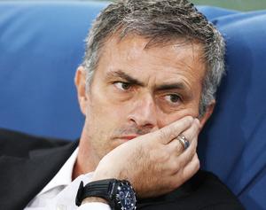 Real Madrid : Mourinho «n'a pas à s'excuser» auprès du Barça