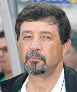 José Romao : «J'invite le grand public à soutenir l'équipe du Raja»