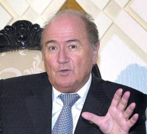 Fifa : L'OEA soutient la Bolivie