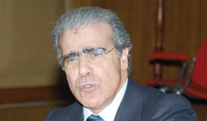 Enquête de conjoncture industrielle de Bank Al-Maghrib : les professionnels confirment la reprise de l'activité