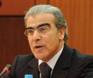 Télex : Politique monétaire de Bank Al-Maghrib