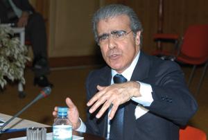 Bank Al-Maghrib : Baisse de 0,9% du total bilan à fin 2010