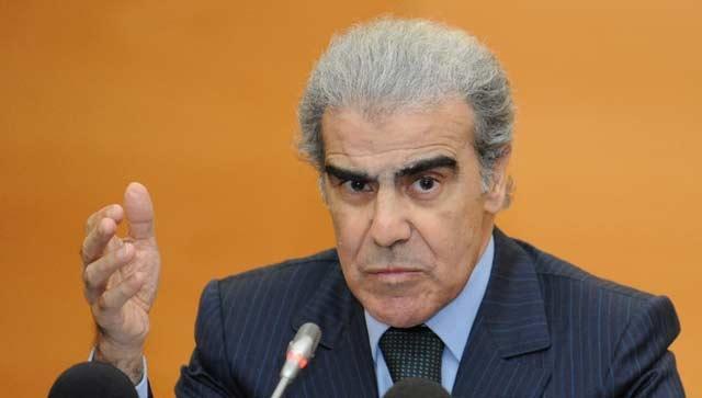 Bientôt une banque marocaine en Palestine ?