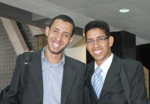 Retour au Maroc des journalistes arrêtés à Tindouf
