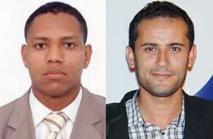 L'Algérie multiplie les actes provocateurs à l'encontre des journalistes marocains
