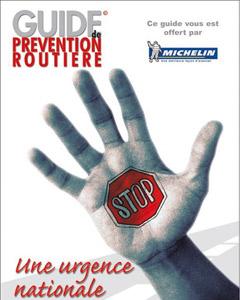 Demain, journée nationale de la sécurité routière