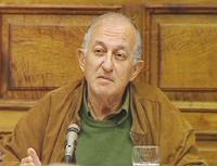 L'Espagne rend hommage à Goytisolo