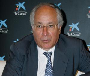 La Caixa inaugure sa première succursale à Casablanca