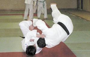 Les judokas nationaux sur le podium à Sanaa
