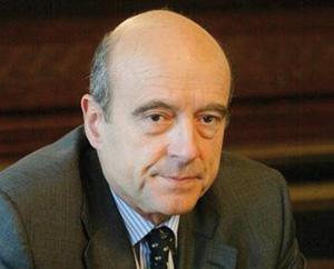 Alain Juppé prône un dialogue sous conditions avec les islamistes