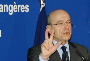 Maroc-France : Nouveaux horizons pour la coopération bilatérale