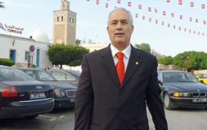 Algérie : le fils du ministre de la Justice impliqué dans une affaire de drogue