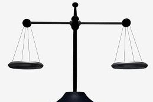 Un ancien député, soupçonné de tentative de meurtre avec préméditation, auditionné par le juge d'instruction près la Cour d'appel de Rabat