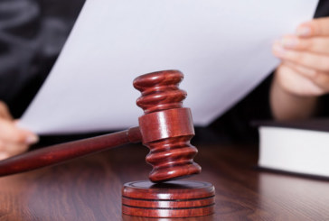 Espagne : deux Marocains condamnés à deux ans de prison pour apologie du terrorisme