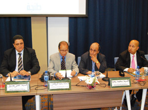 Justice : Tanger se dote d'un centre de médiation et d'arbitrage