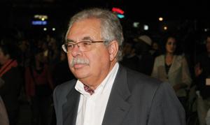 Scrutin du 25 novembre à Agadir : Quatre sièges et une concurrence rude entre les partis