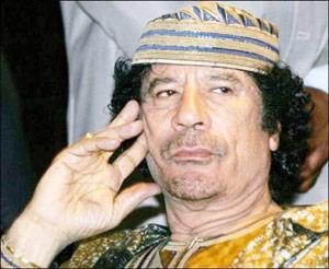 Tripoli remet en liberté les deux Suisses «enlevés»