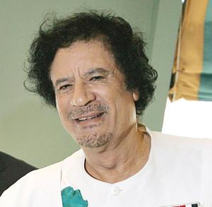 Tripoli proteste contre l'ironie de Washington et exige des excuses