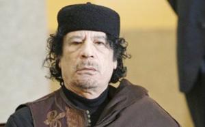 Immigration clandestine : la Libye et l'UE envisagent des actions communes