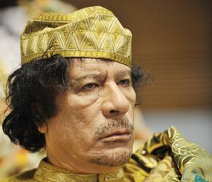 Libye : L'opposition rejette toute idée de négociation avec le régime