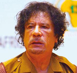 Libye : L'Otan continue le combat
