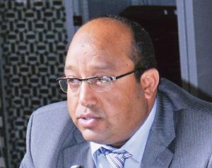 Kamal Sabri : «Il faut éviter les erreurs du passé»
