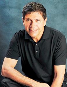 Kamal Belghmi : «Le Cours Florent est très prisé par les preneurs de paroles»