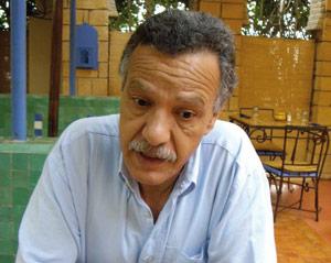 Kamal Lahbib : «Nous avons adopté une nouvelle stratégie pour le scrutin du 25 novembre»