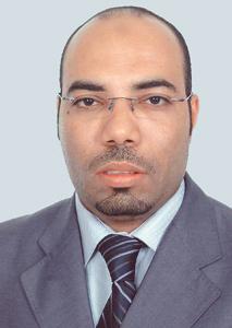 Kamal Moumny : «Il est normal que l'AMO ne soit pas encore mature»
